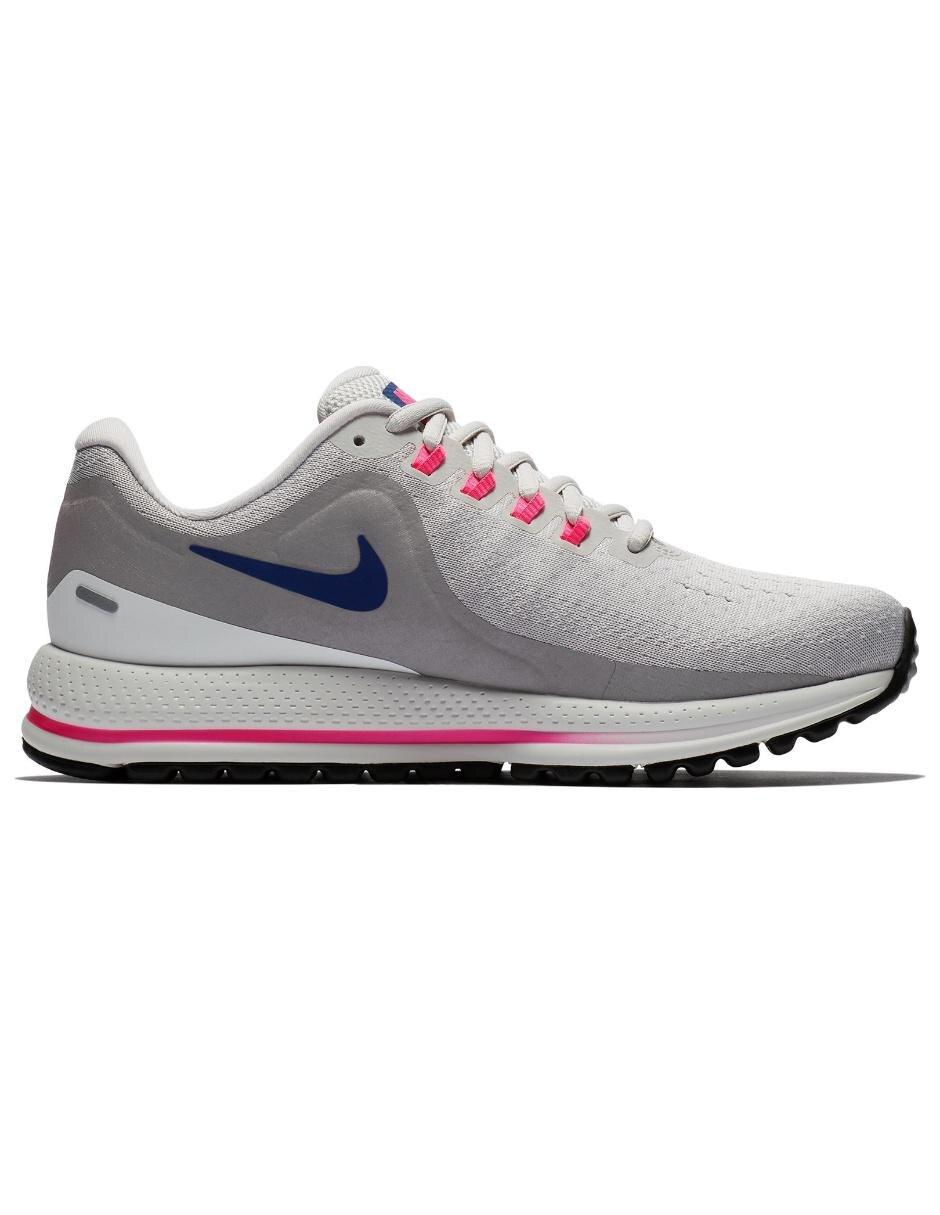 8ce9454c2a5 ... shop tenis nike air zoom vomero 13 correr para dama 14f00 039a2