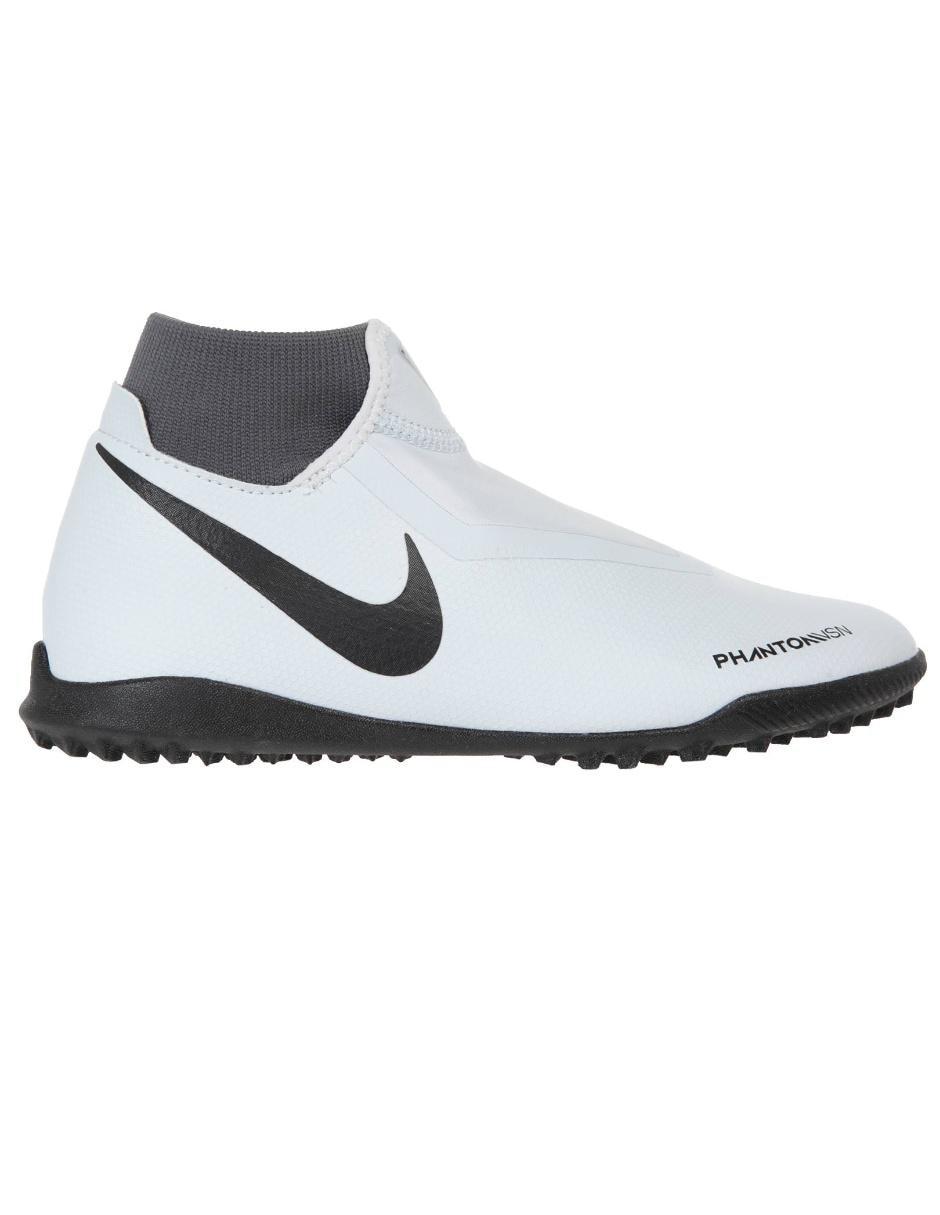 093e5fd7ae ... Tenis Nike Phantom VSN TF fútbol para caballero ...