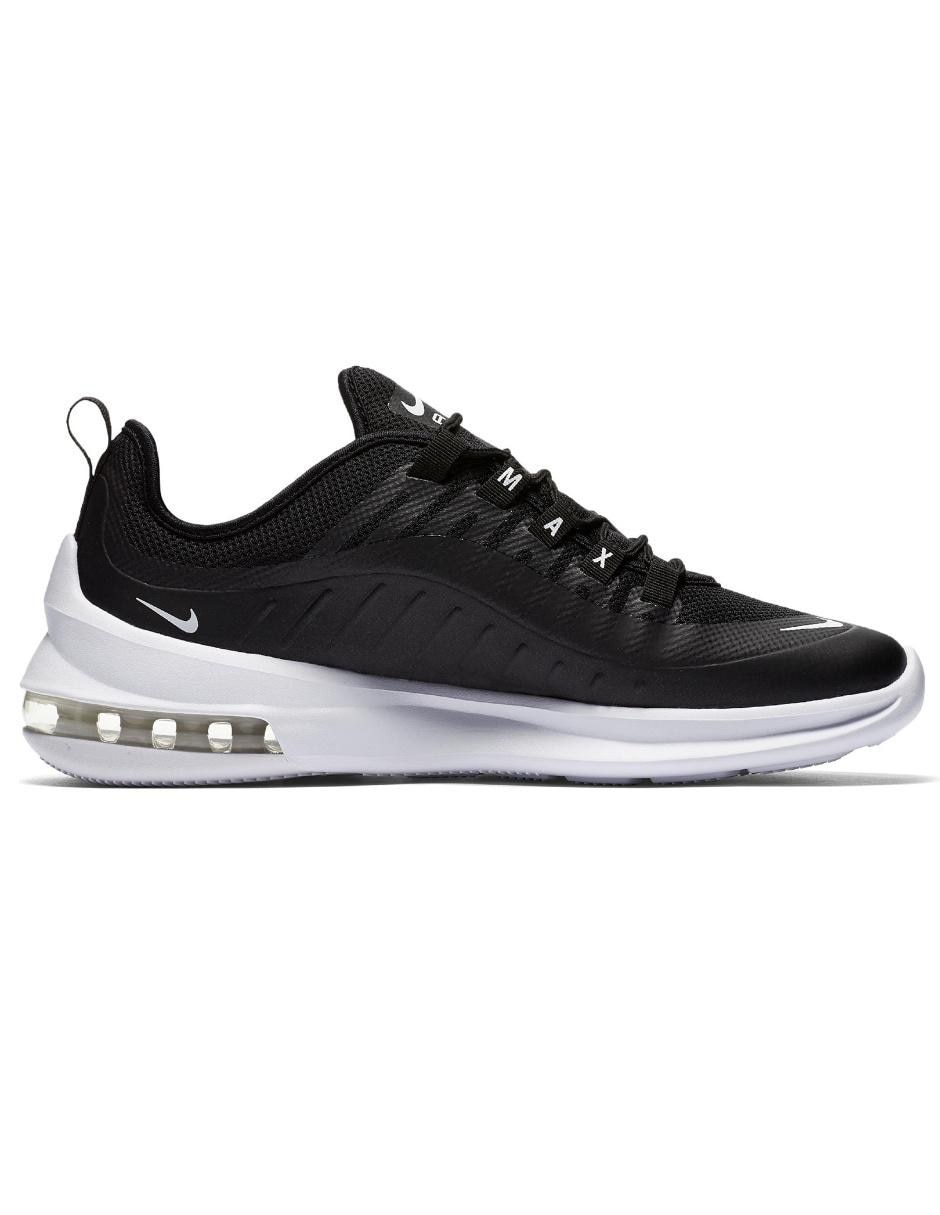 Tenis Nike Air Max Axis para caballero