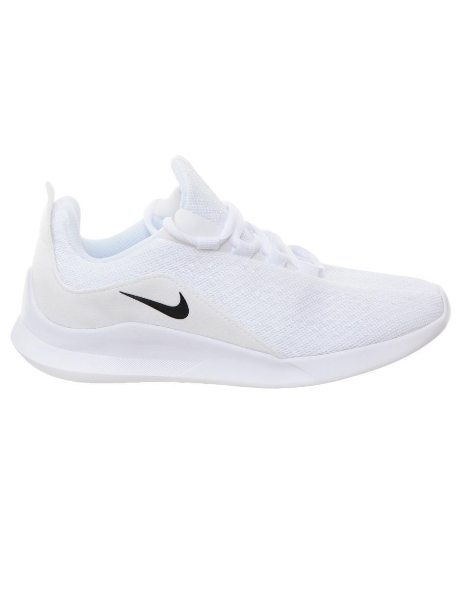 f83de8ea7cf Tenis Nike Viale para dama