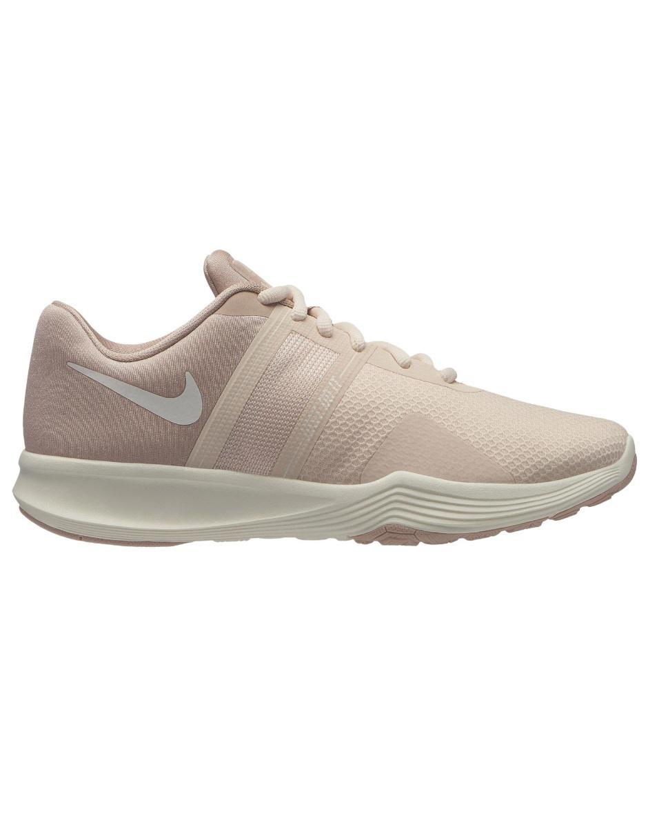 35da6c9be3be Tenis Nike City Trainer 2 fitness para dama