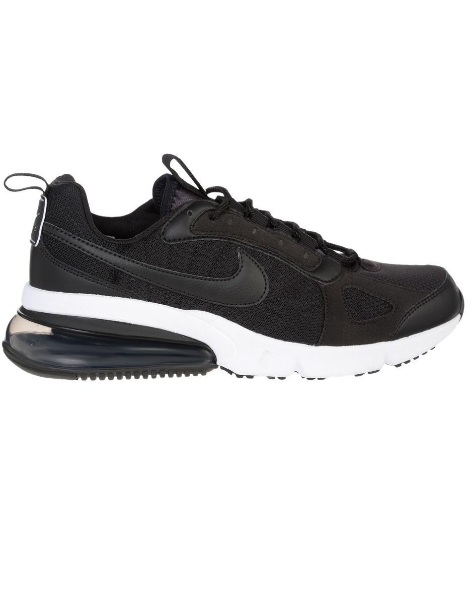 Tenis Nike Air Max Futura para caballero