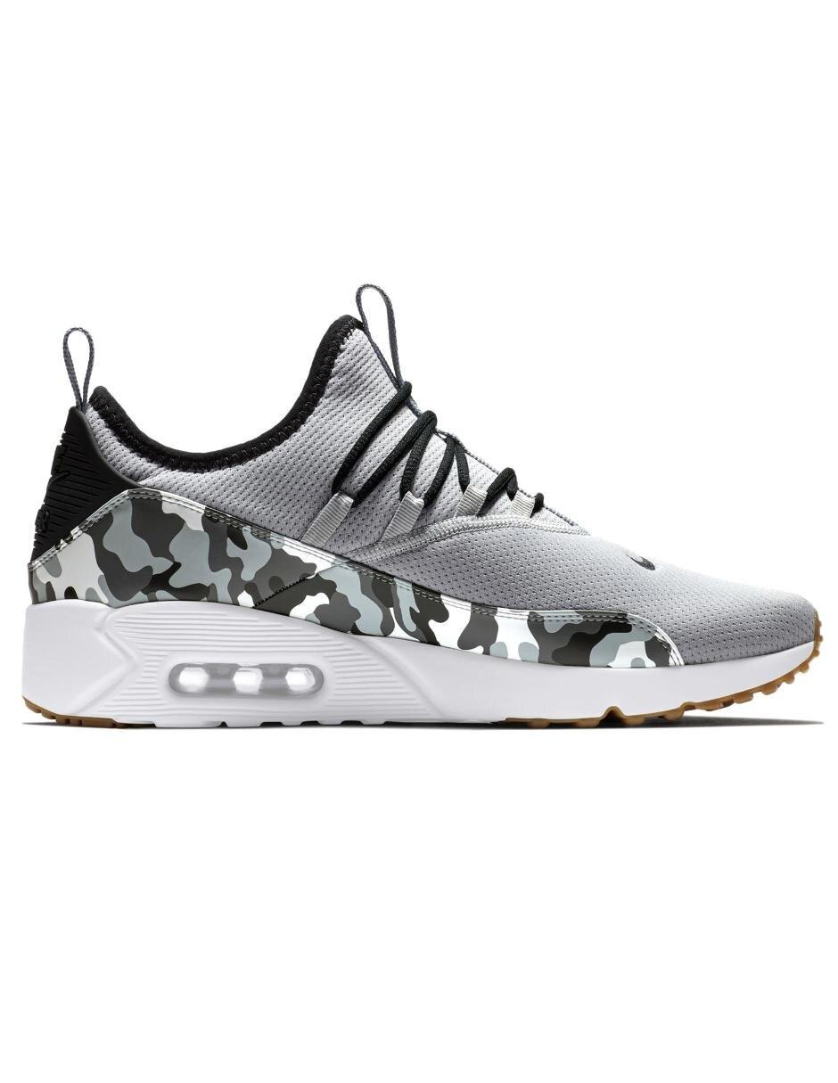 1a99f04d92b57 Compre 2 APAGADO EN CUALQUIER CASO zapatos nike air max precio Y ...