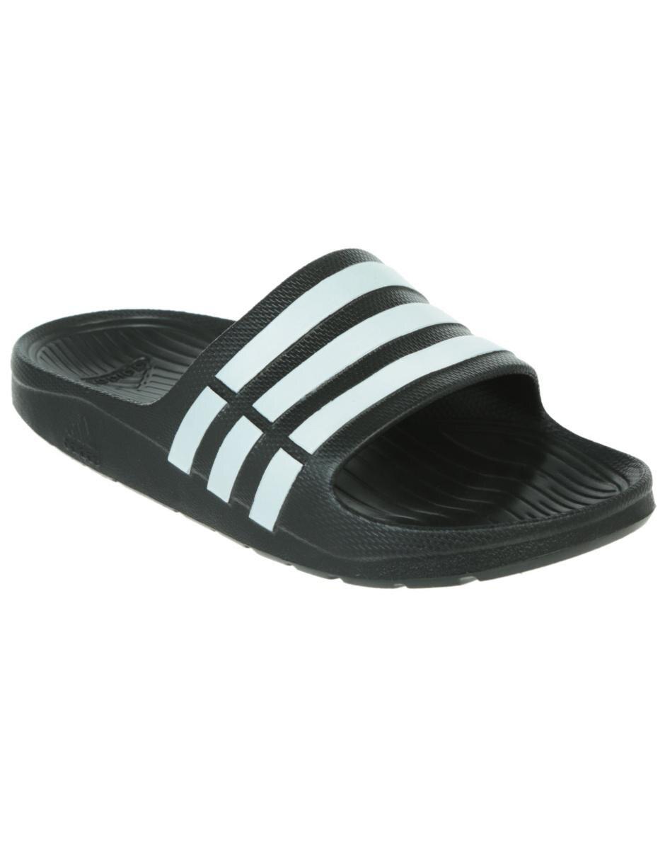 d169fdd0587 Sandalia Adidas Duramo natación para dama Precio Sugerido