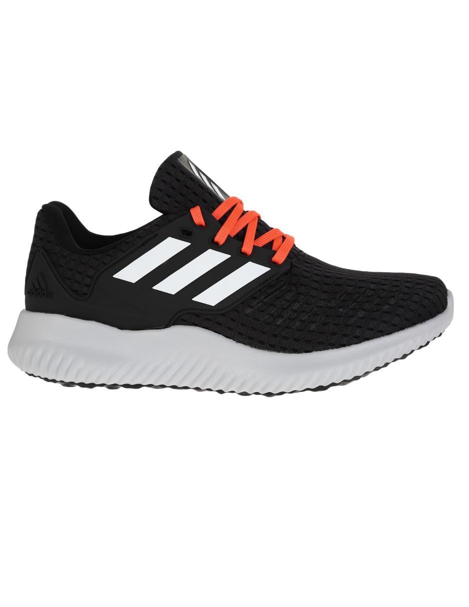 Tenis Adidas Alphabounce RC.2 correr para caballero 8a5e1079363