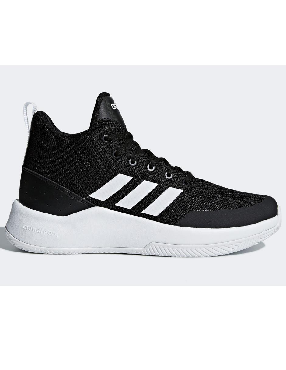 1a7a8d9102a Compre 2 APAGADO EN CUALQUIER CASO tenis de adidas Y OBTENGA 70% DE ...