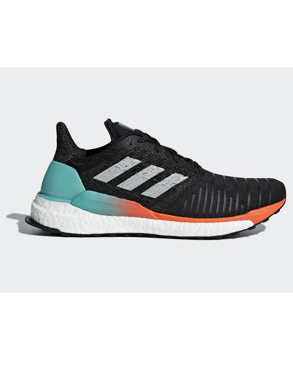 842f612acc1 ... new style tenis adidas solar boost correr para caballero af0f4 97d72