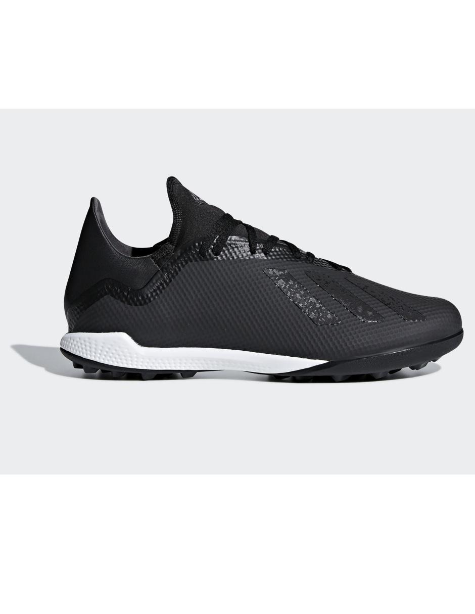 low priced d502b aae06 ... negro blanco vhshzng  tenis adidas x tango 18.3 tf fútbol para caballero