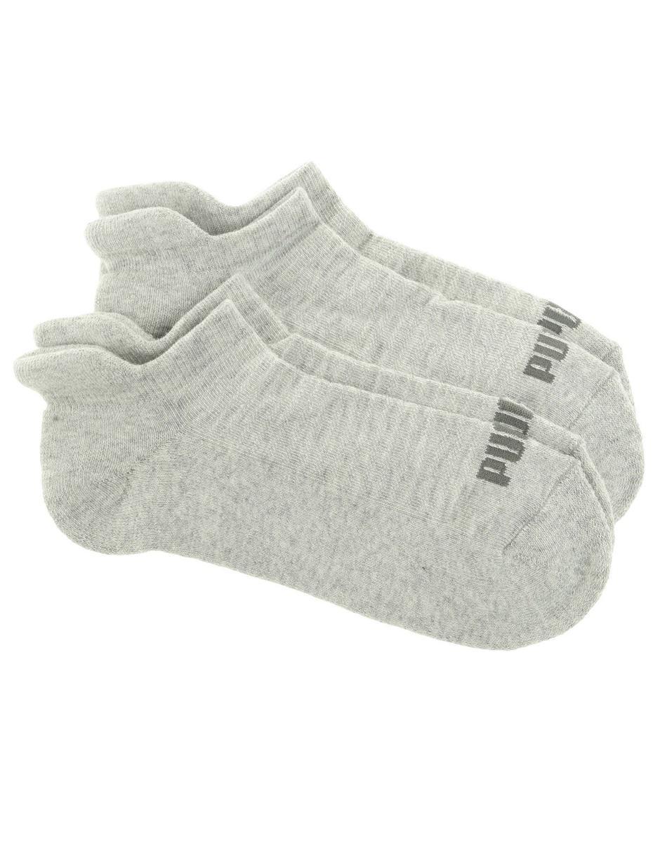 a7acc93d Set de calcetines Puma para dama Precio Sugerido