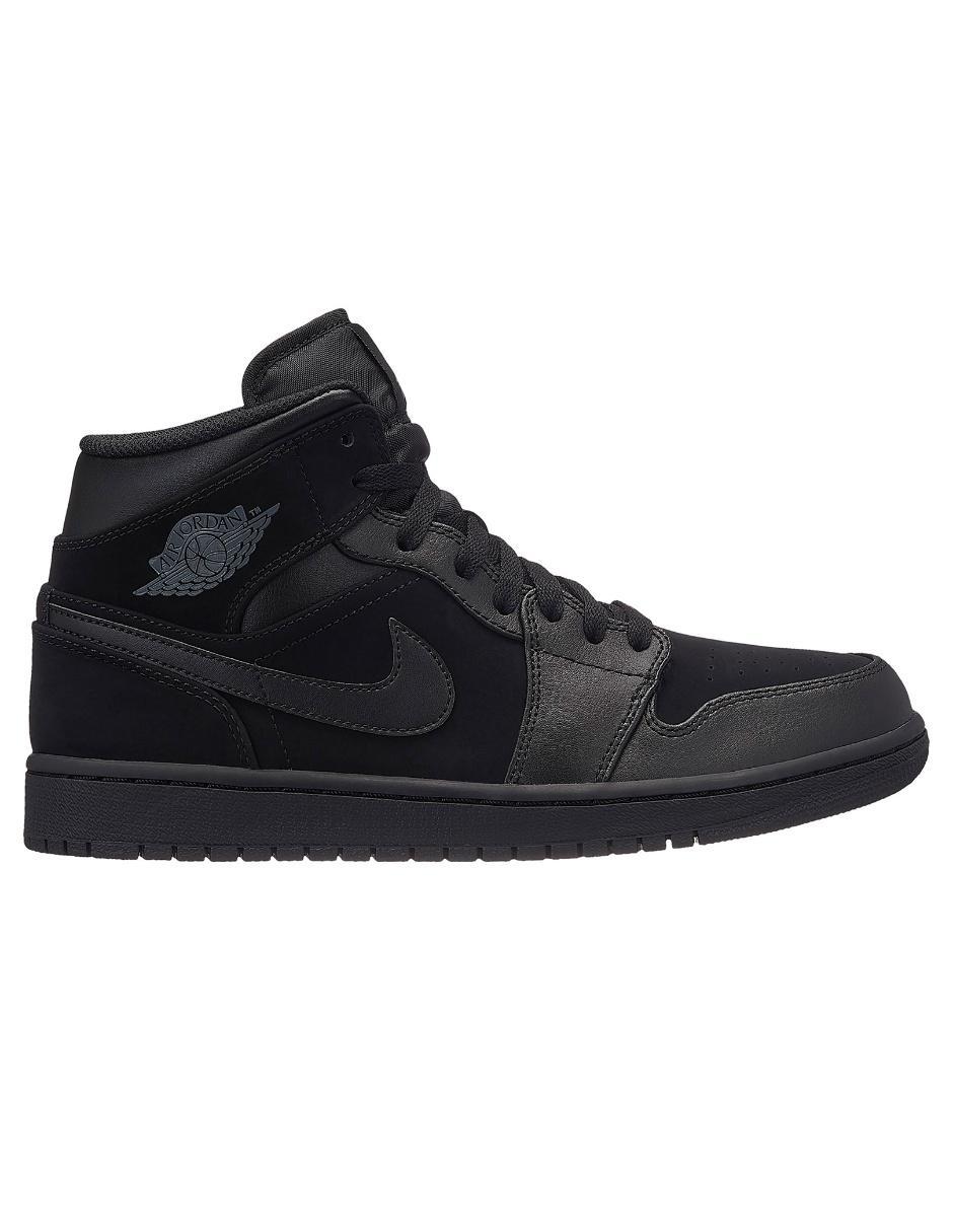 For Blanco A7b4b 1 Jordan Air Mid A236a Nike Todas Coupon CaTdT