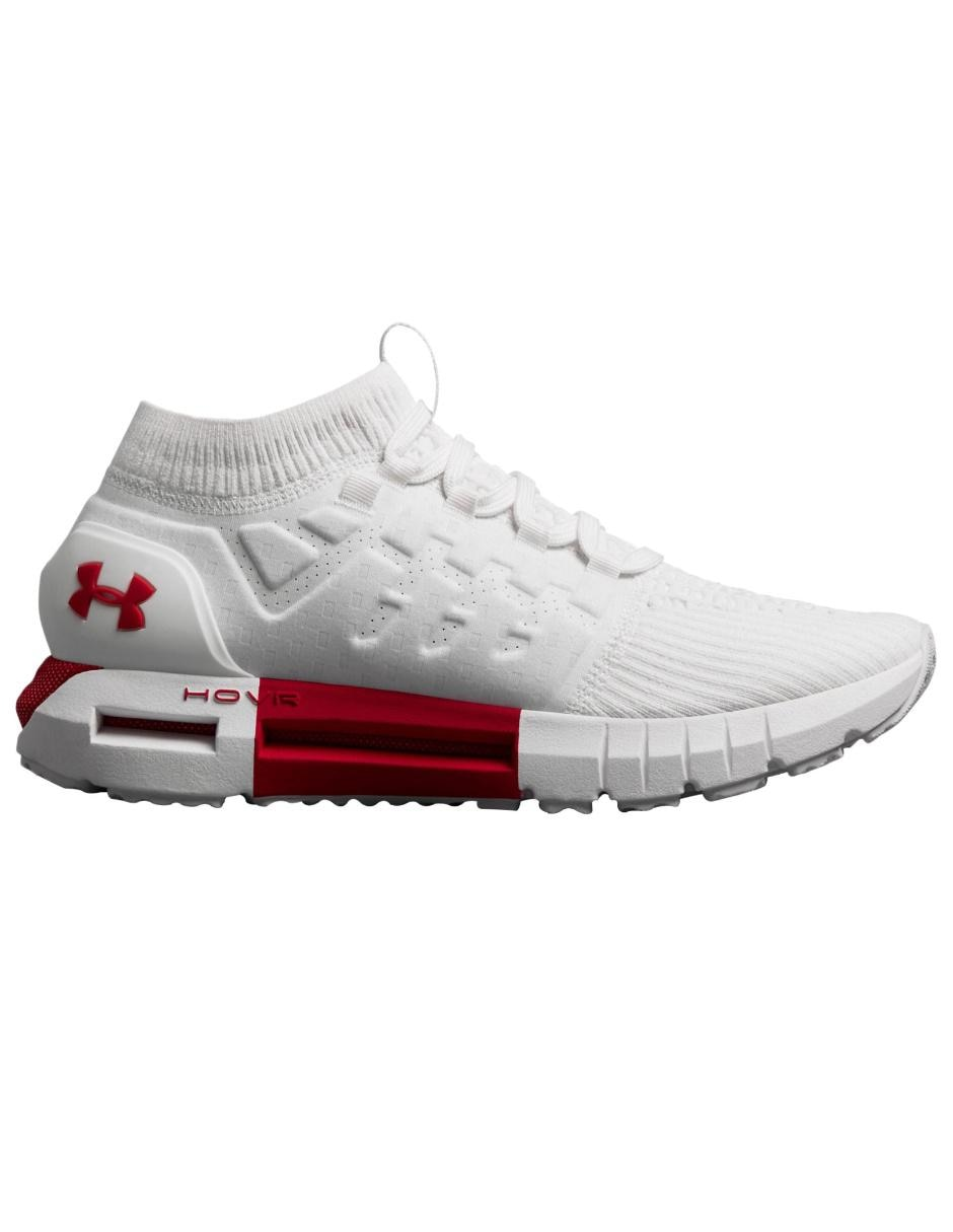 Tenis Under Armour HOVR Phantom correr para caballero e06728bce
