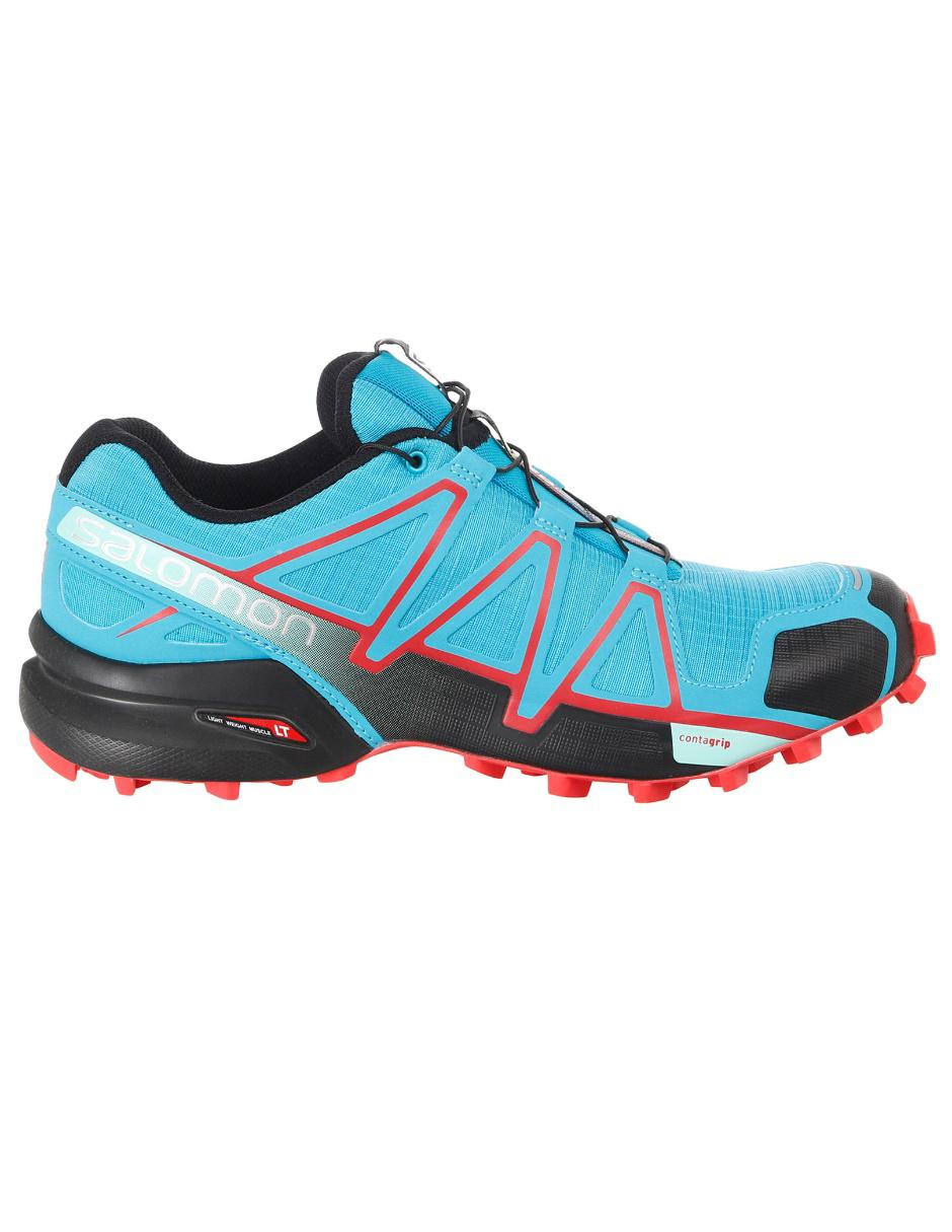 salomon x ultra 3 gtx corte ingles junior