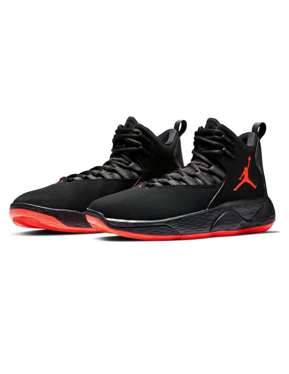 Precio Botas de Futbol Nike,Nike Jordan Super.Fly MVP Hombre