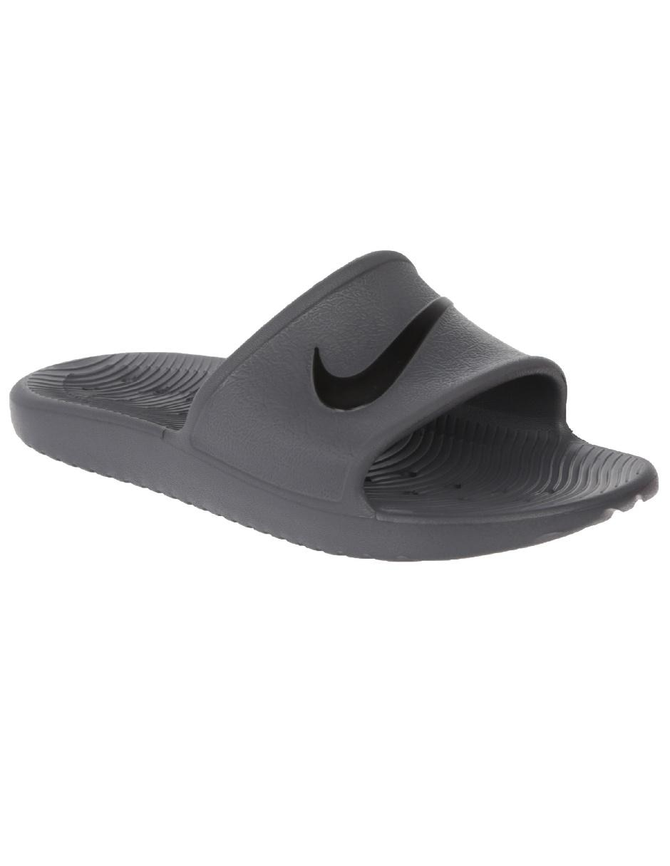 88a4f1efb Sandalia Nike Kawa Shower para caballero