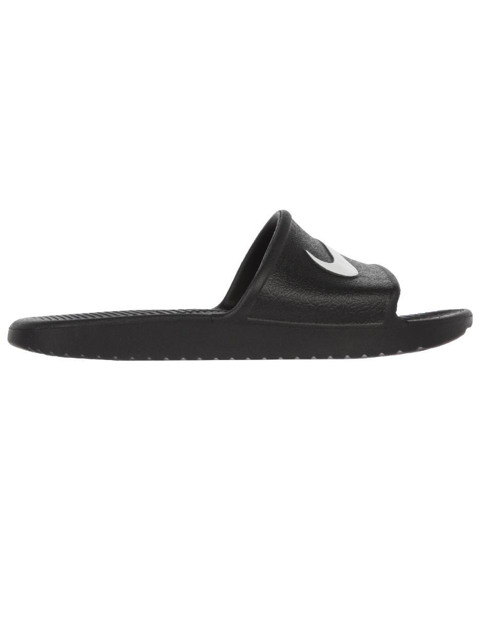 1a20fc5520f7 Sandalia Nike Kawa Shower para dama