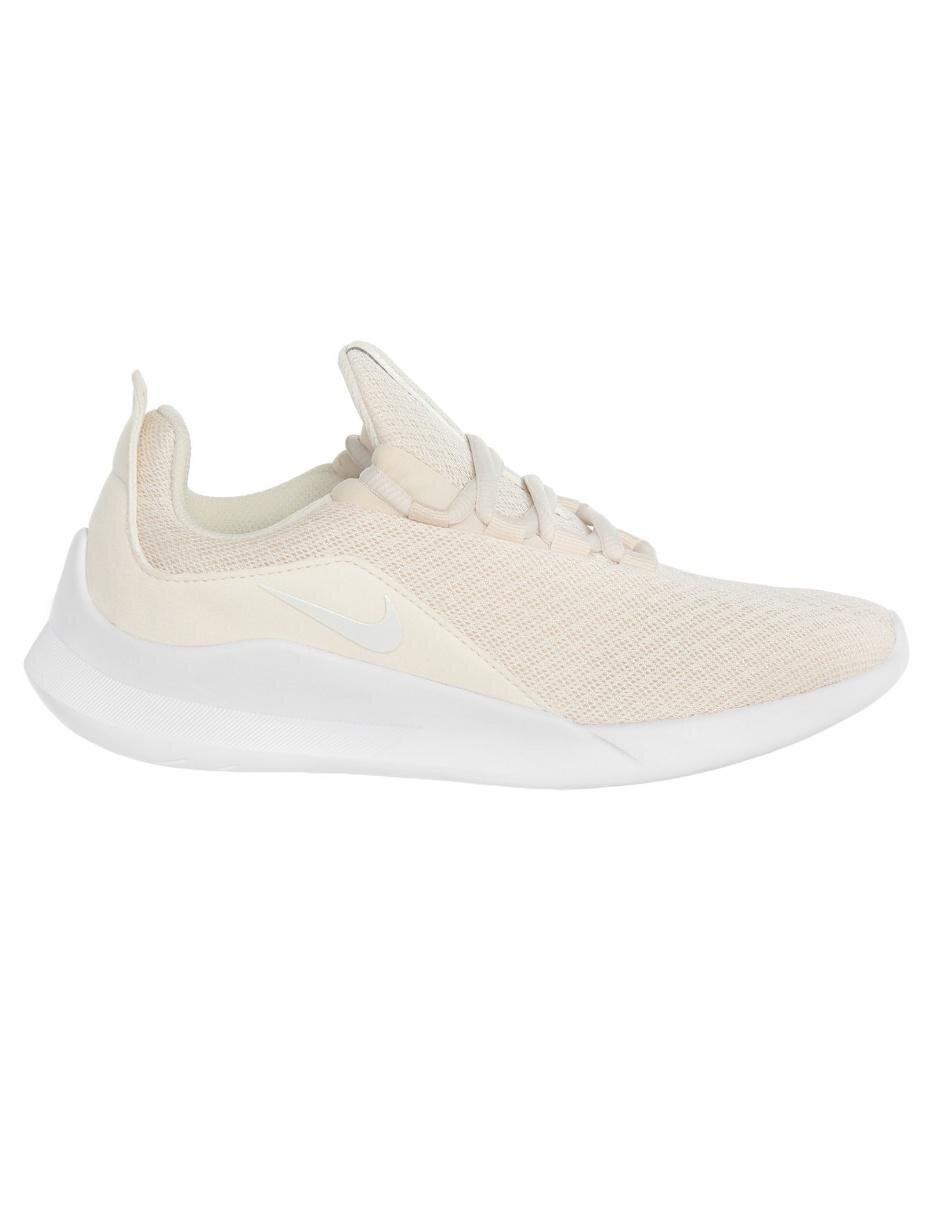 39281d0f2d4ef Tenis Nike Viale para dama
