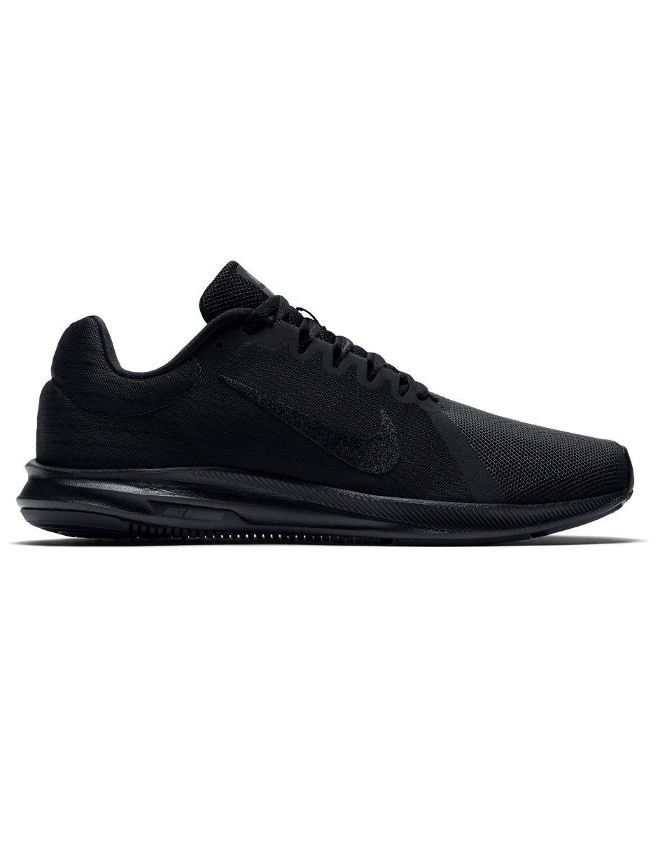 Tenis Nike Downshifter 8 correr para caballero Precio Lista 69688ccf43679