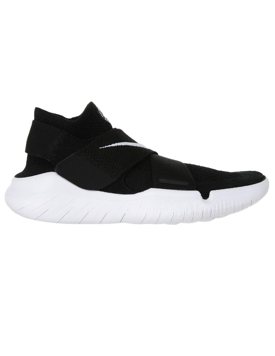 low priced d2d98 74fca Tenis Nike Free RN Motion Flyknit 2018 correr para caballero