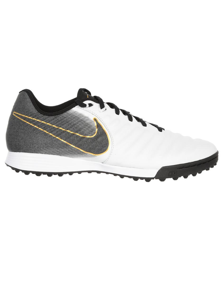 Tenis Nike TiempoX Legend VII Academy TF fútbol para caballero 1f7c976bf8617