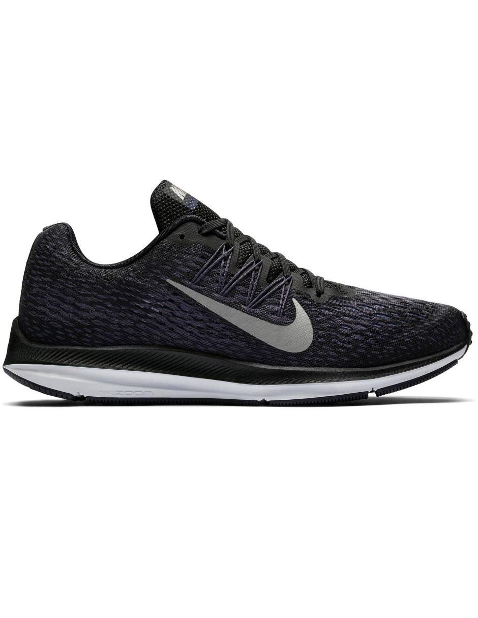 080595a4737 Tenis Nike Air Zoom Winflo 5 correr para caballero