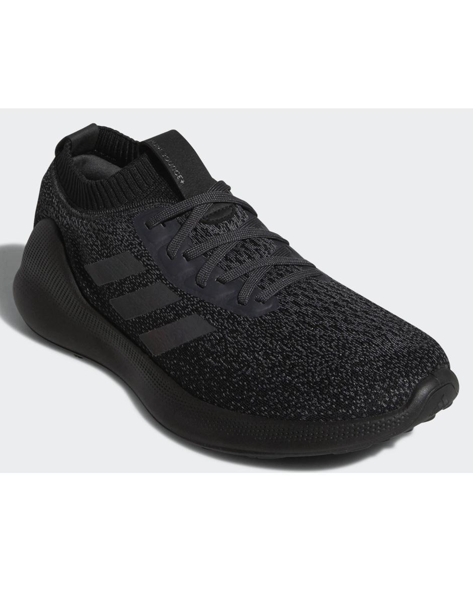 8700c8a32257f COMPARTE ESTE ARTÍCULO POR EMAIL. Tenis Adidas Purebounce correr para  caballero