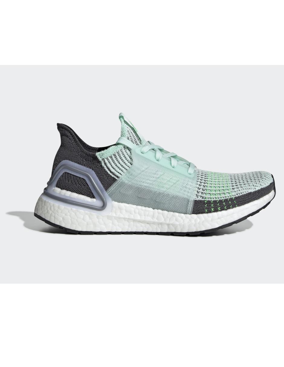 Tenis Adidas UltraBoost 19 correr para dama