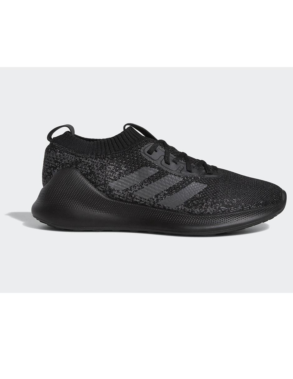 dcc901fc3d85c Tenis Adidas Purebounce + correr para caballero