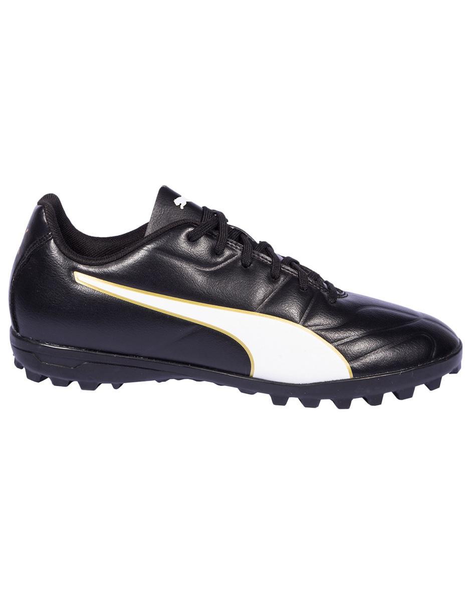 b6bbe9941f6 Tenis Puma Classico C II TT fútbol para caballero