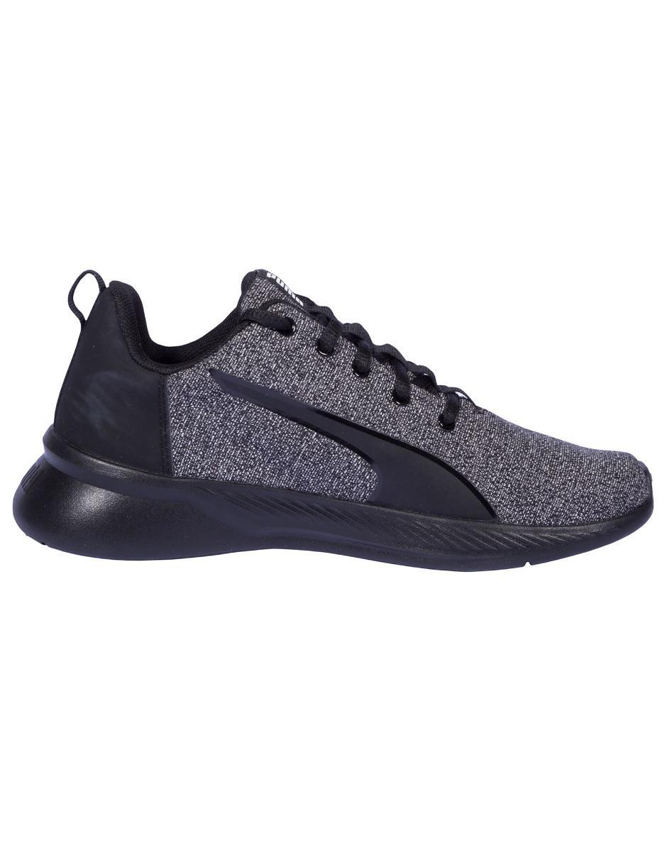 0cea5d820 Tenis Puma Tishatsu Runner Knit entrenamiento para dama