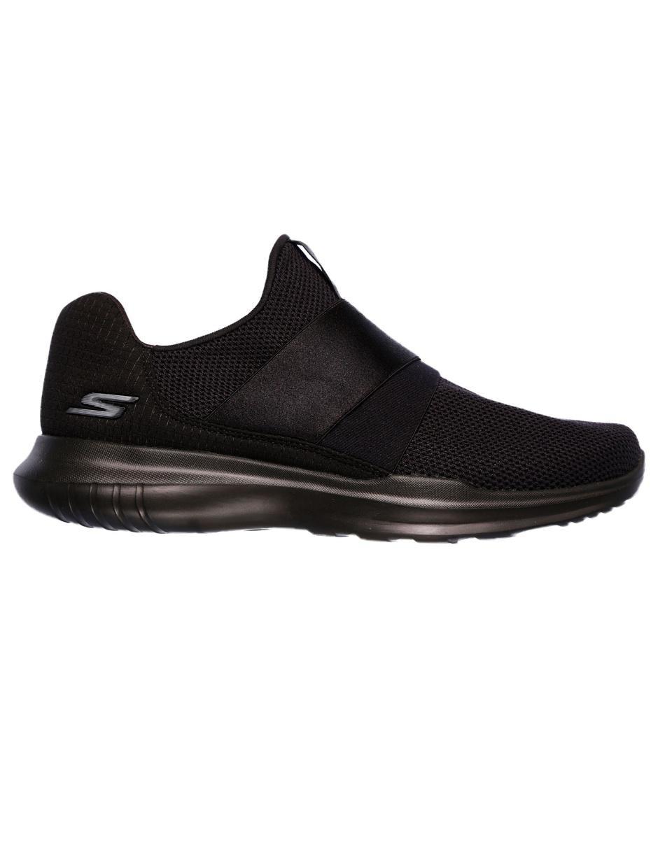 violencia disculpa Rizo  Compra > zapatos skechers para cocina nueva- OFF 70% - www.aldahra.com!