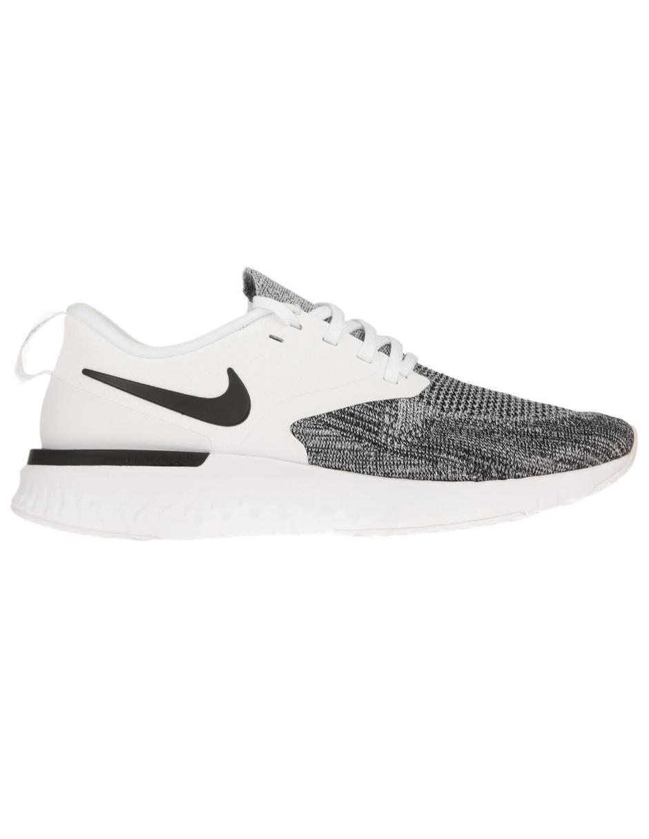 Tenis Nike Odyssey React Flyknit 2