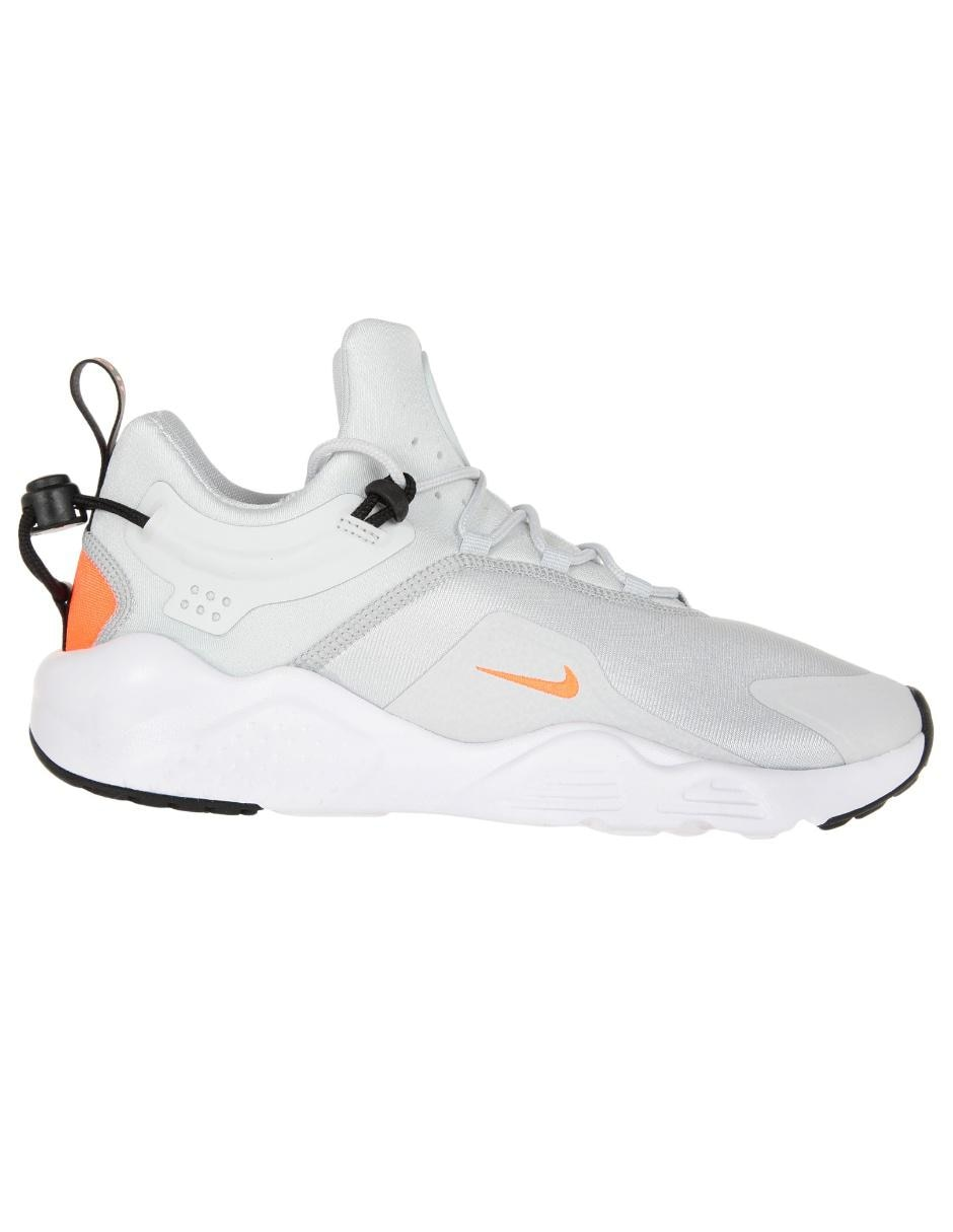 Tenis Nike Air Huarache City Move para dama