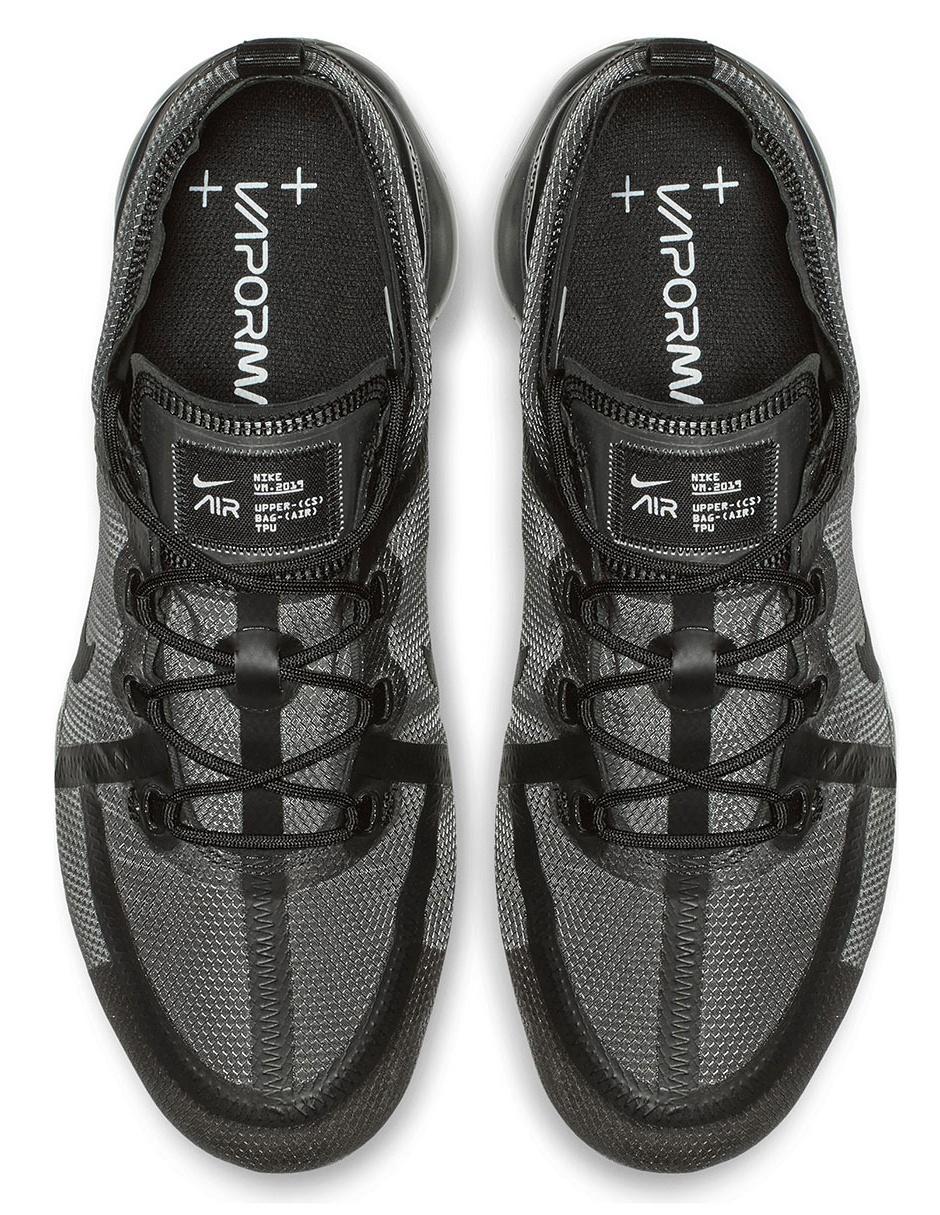 elegante en estilo calidad primero Calidad superior Tenis Nike Air VaporMax 2019 correr para caballero en Liverpool