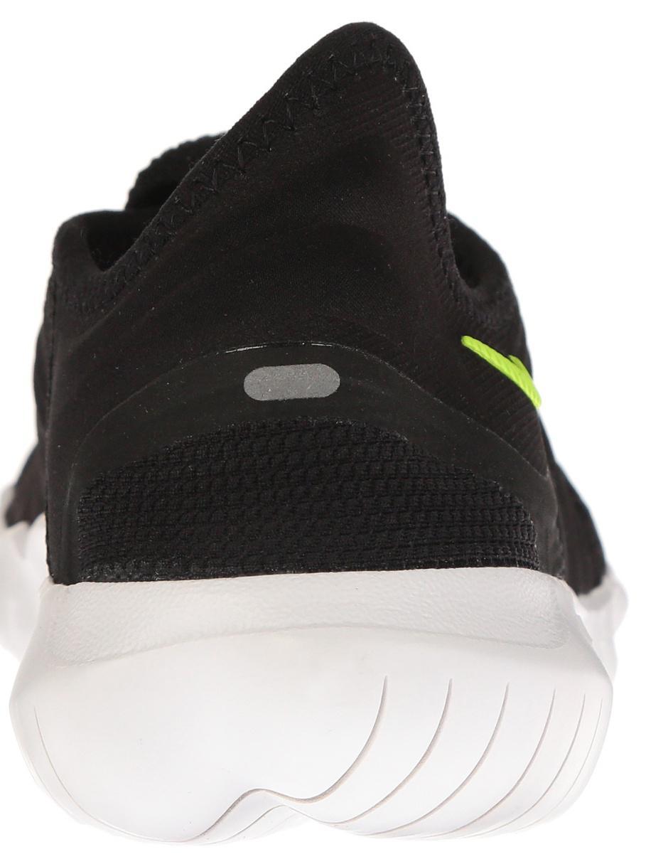 0 Tenis Free Flyknit 3 Dama Para Rn Correr Nike WH2YID9E