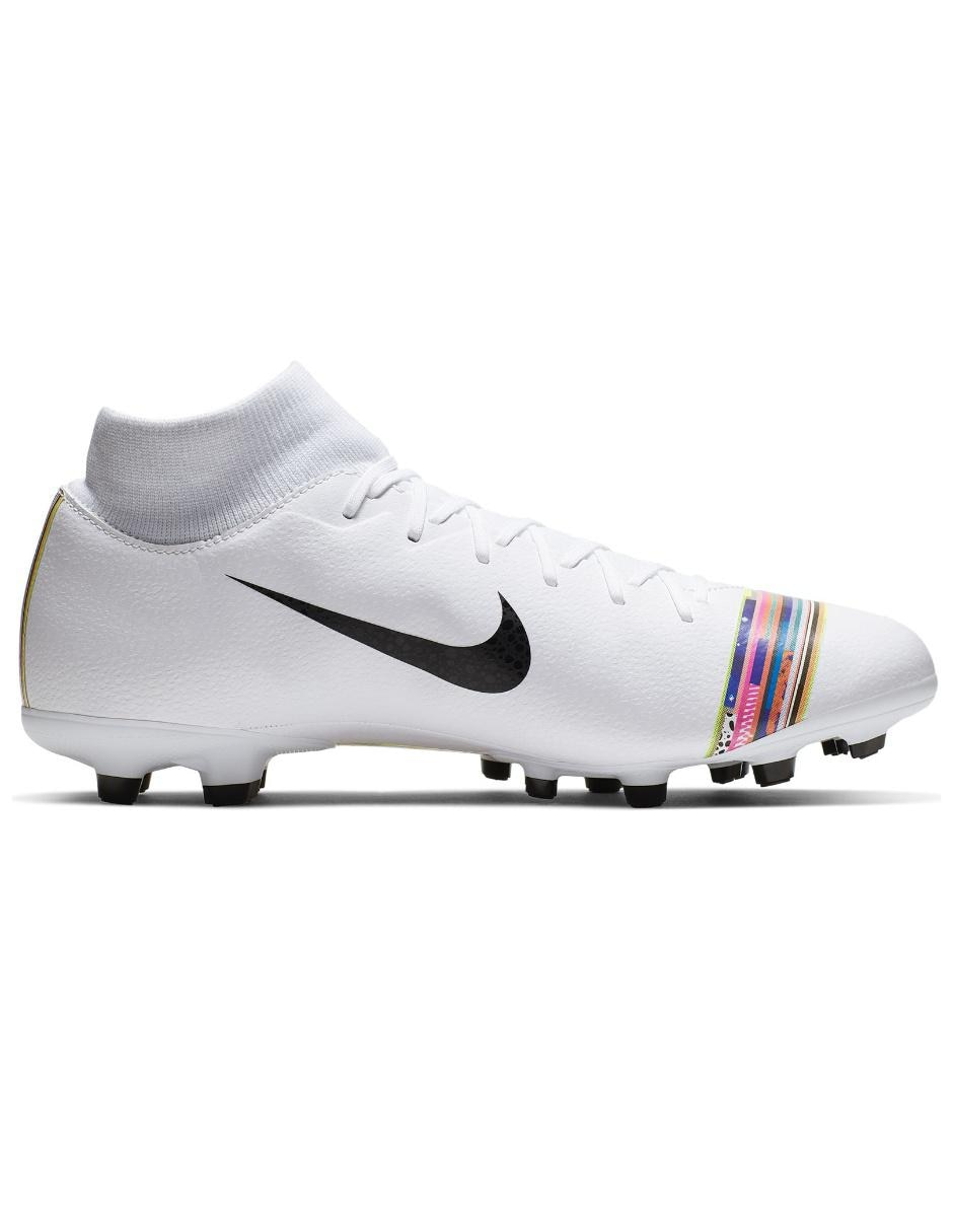 Level Tenis Up Nike Mercurial Mg Para Caballero Vi Academy Superfly Fútbol 0OPwk8n
