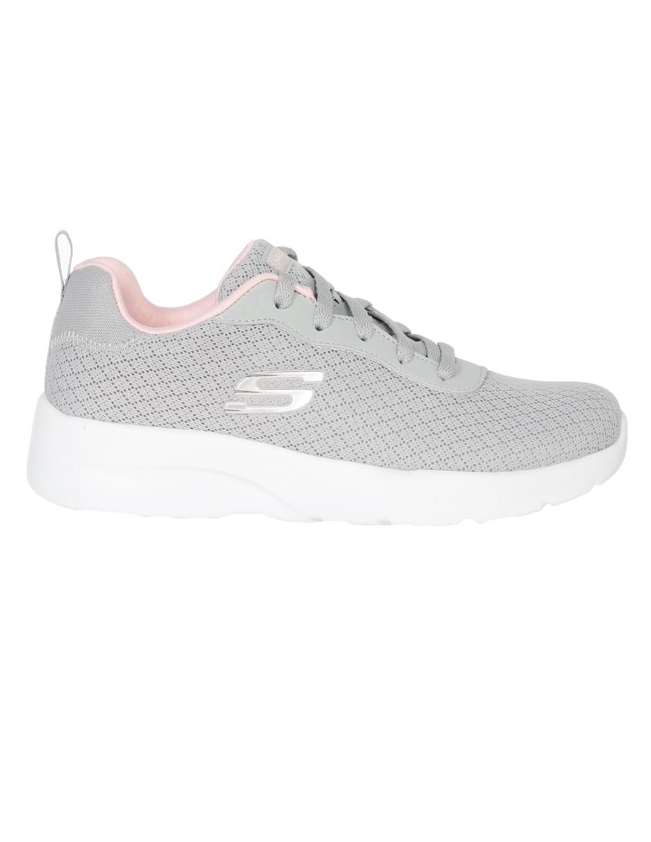 4e58a378ee4 Tenis Skechers Dynamight 2.0 para dama