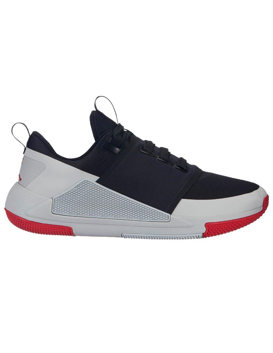 Tenis Nike Jordan Delta Speed básquetbol para caballero Precio ... 4942a8197a8