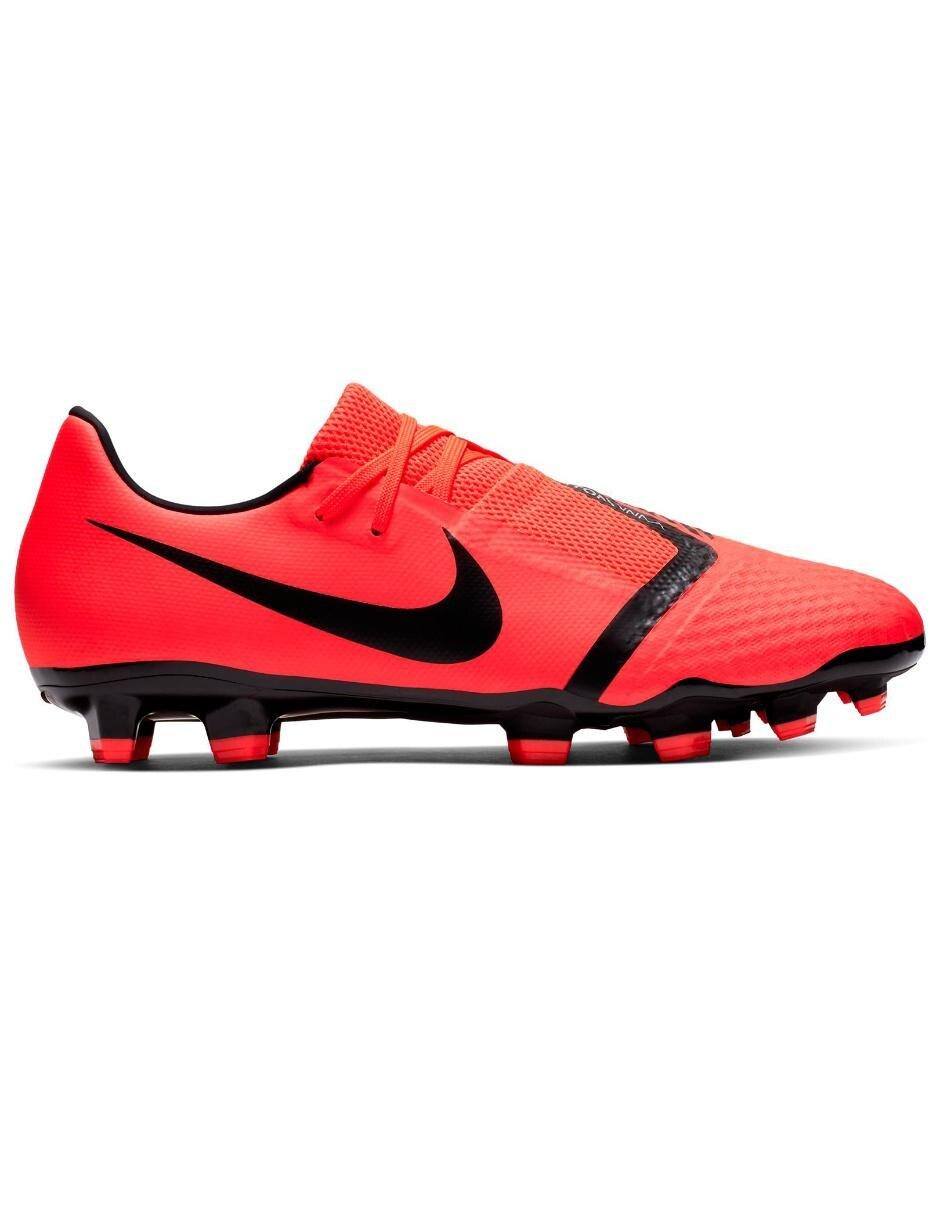 699dfa1e08807 Tenis Nike Phantom VNM Academy FG fútbol para caballero Precio ...