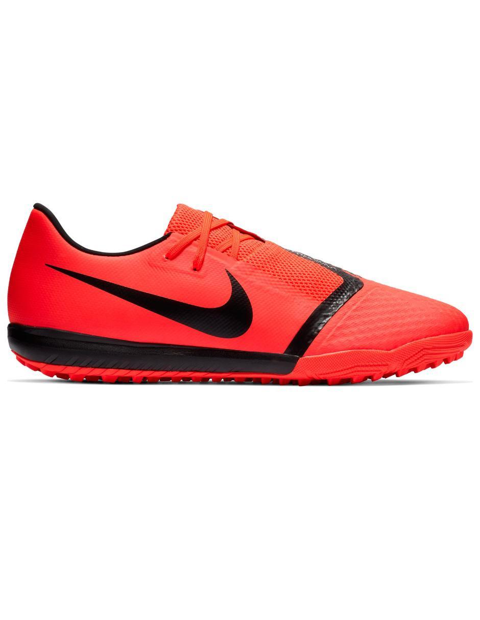 9a3f91e30f833 Tenis Nike Phantom VNM Academy TF fútbol para caballero Precio Lista