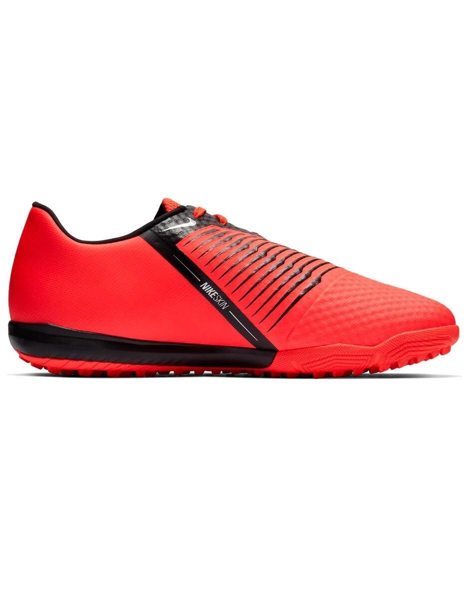 ab2b65f148b2e COMPARTE ESTE ARTÍCULO POR EMAIL. Tenis Nike Phantom VNM Academy TF fútbol  para caballero