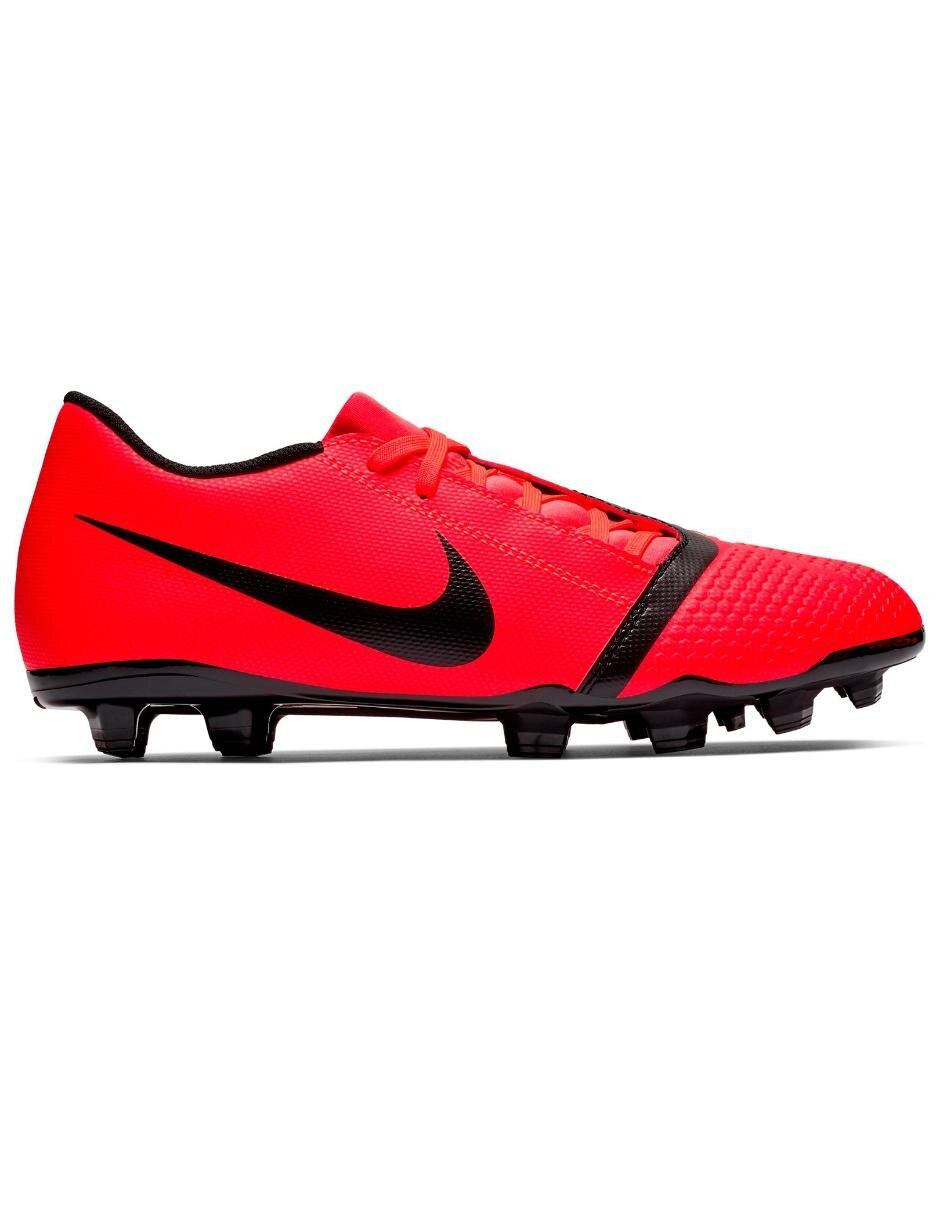 c579530ec3578 Tenis Nike Phantom VNM Club FG fútbol para caballero