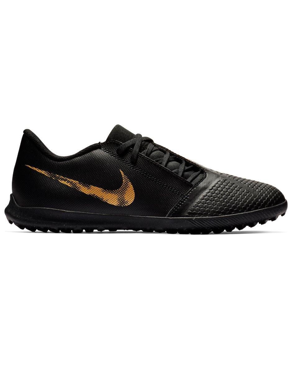 d8794f7efd145 Tenis Nike Phantom VNM Club TF fútbol para caballero