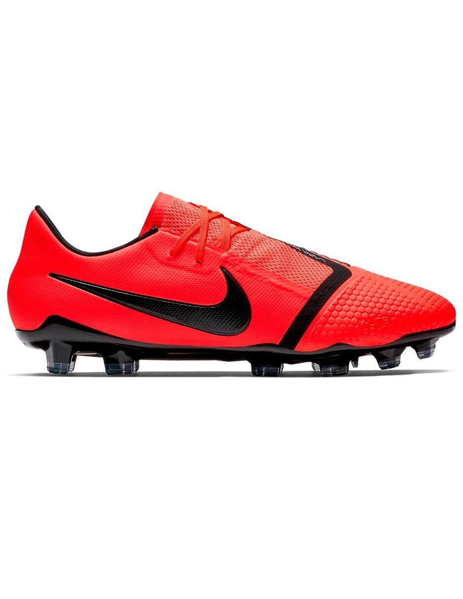 f1e70bf0f2f8f Tenis Nike Phantom VNM Pro FG fútbol para caballero Precio Lista