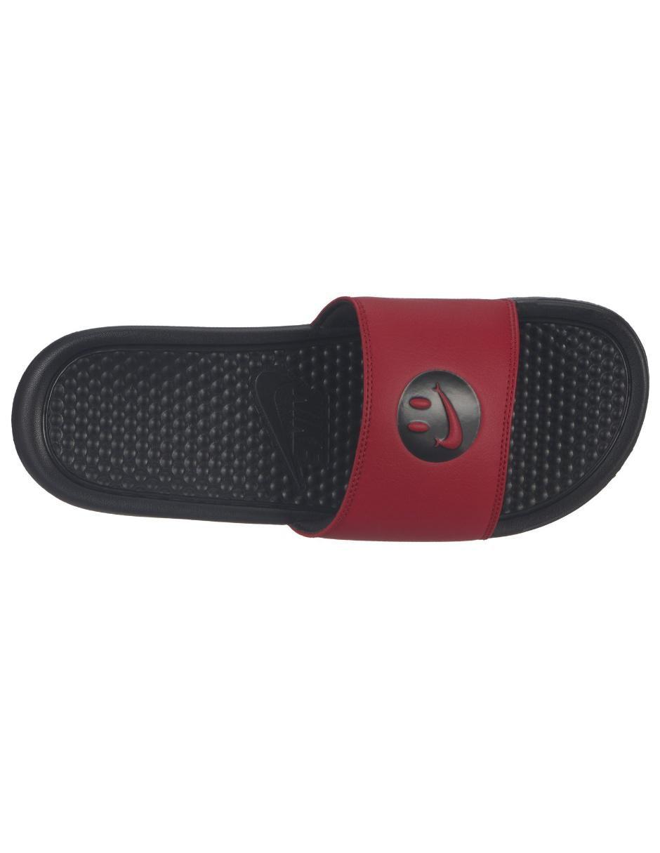 Para Jdi Nike Sandalia Benassi Caballero BQroeWdCx