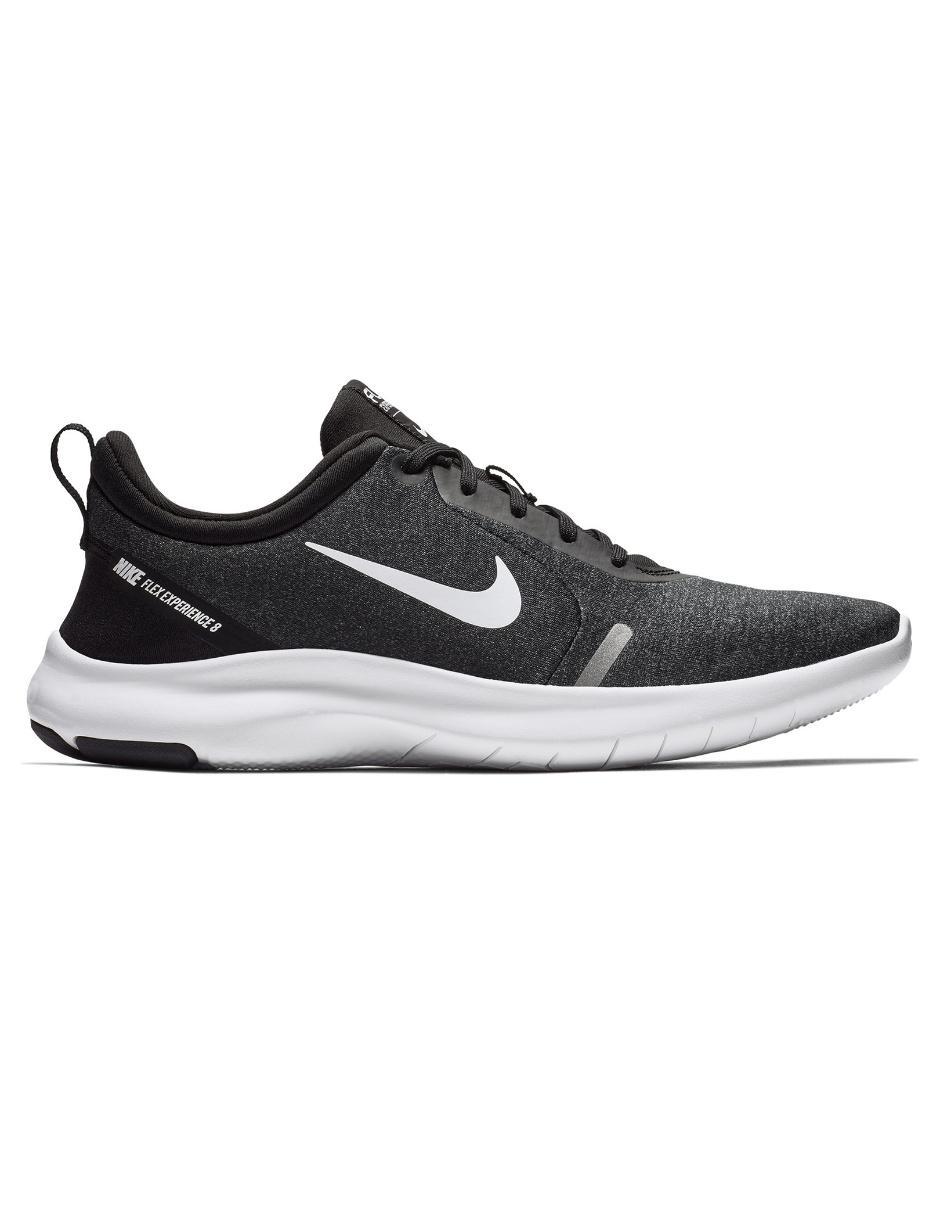zapatos de correr nike
