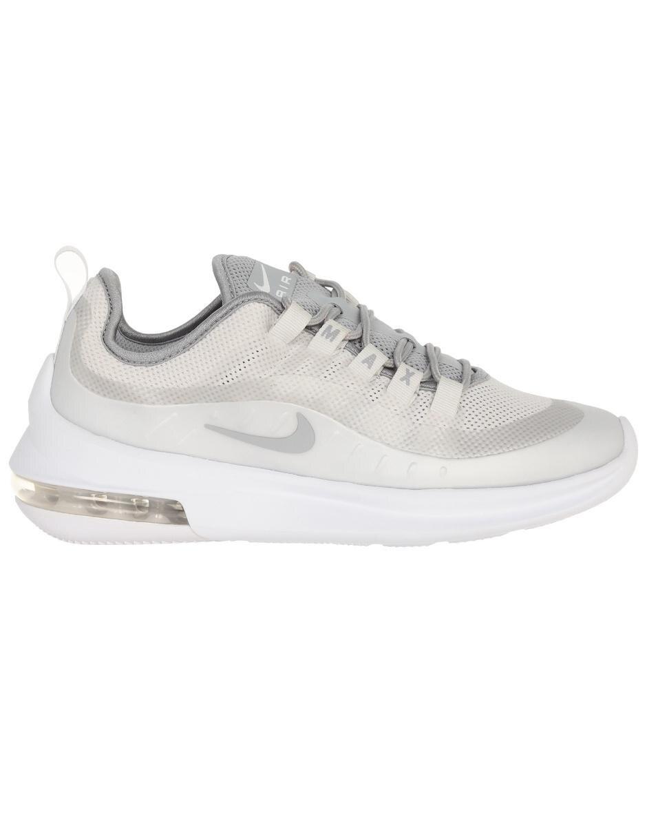 87e957021a982 Tenis Nike Air Max Axis para dama Precio Sugerido