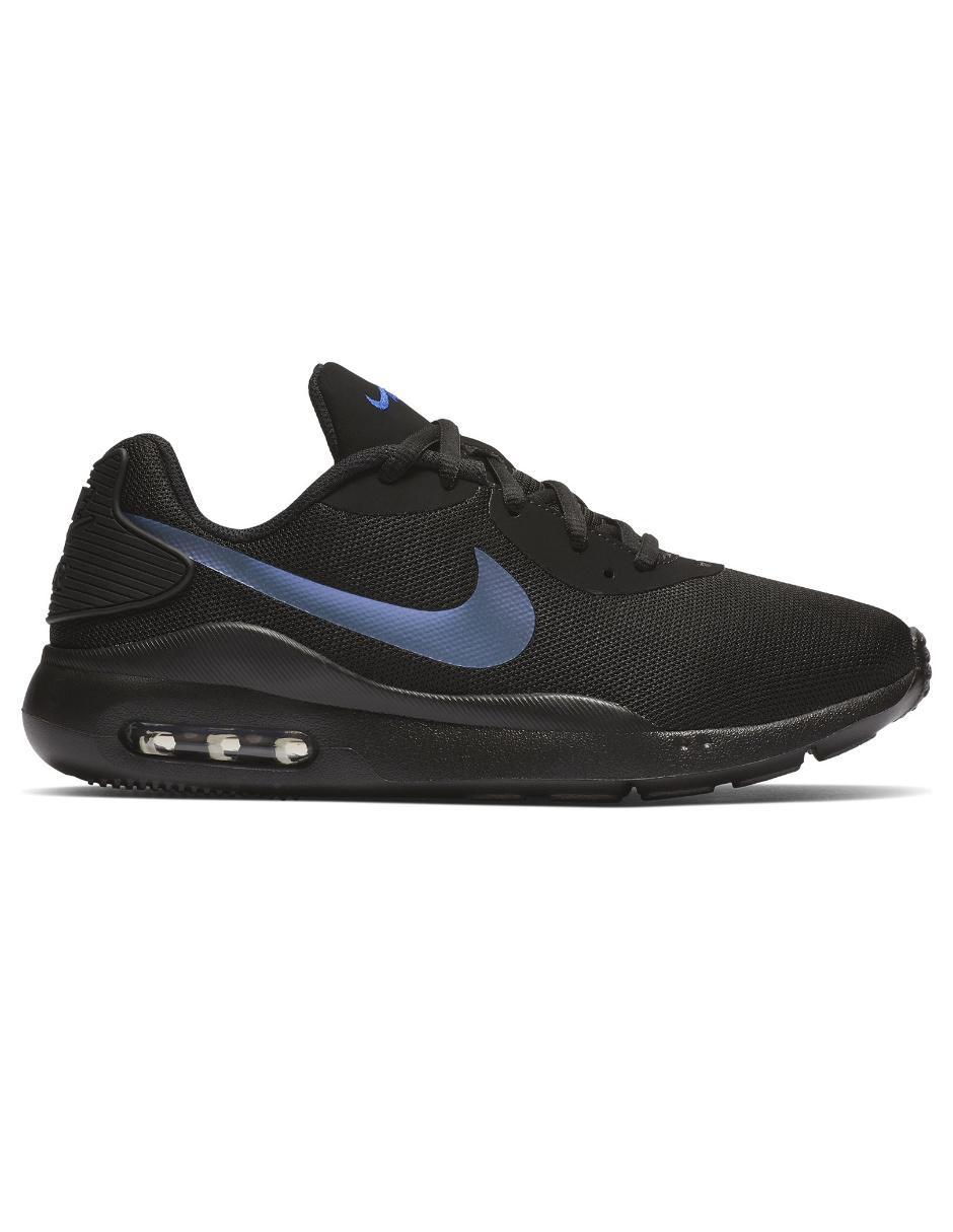 buy online 7894b 55fe2 Tenis Nike Air Max Oketo para dama