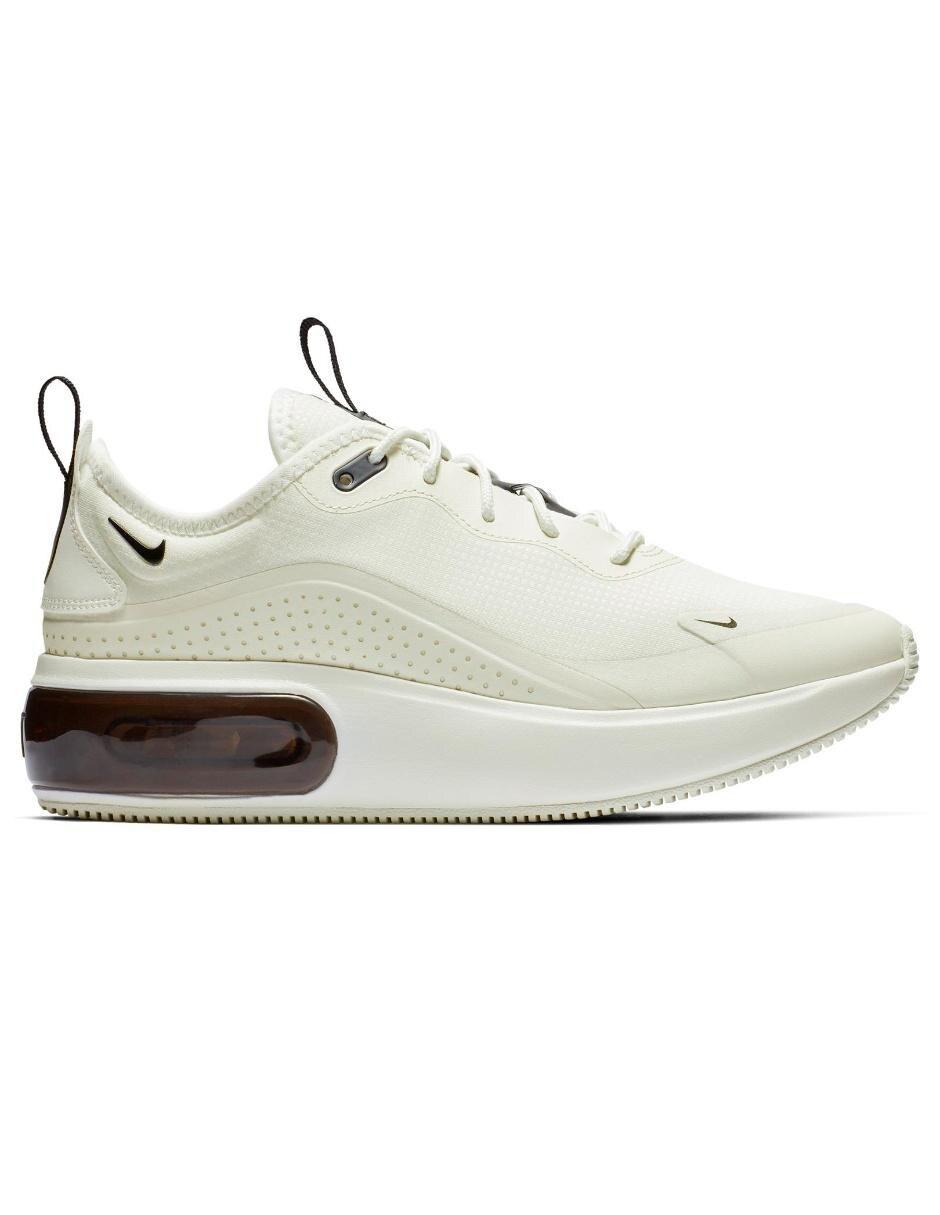 3bacf3f25bf3a Tenis Nike Air Max Dia para dama