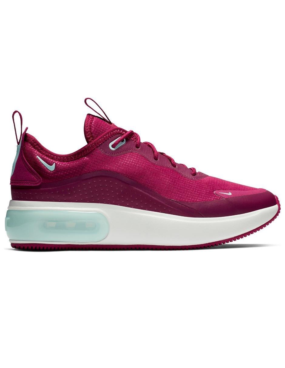 f0274da893880 Tenis Nike Air Max Dia para dama Precio Sugerido