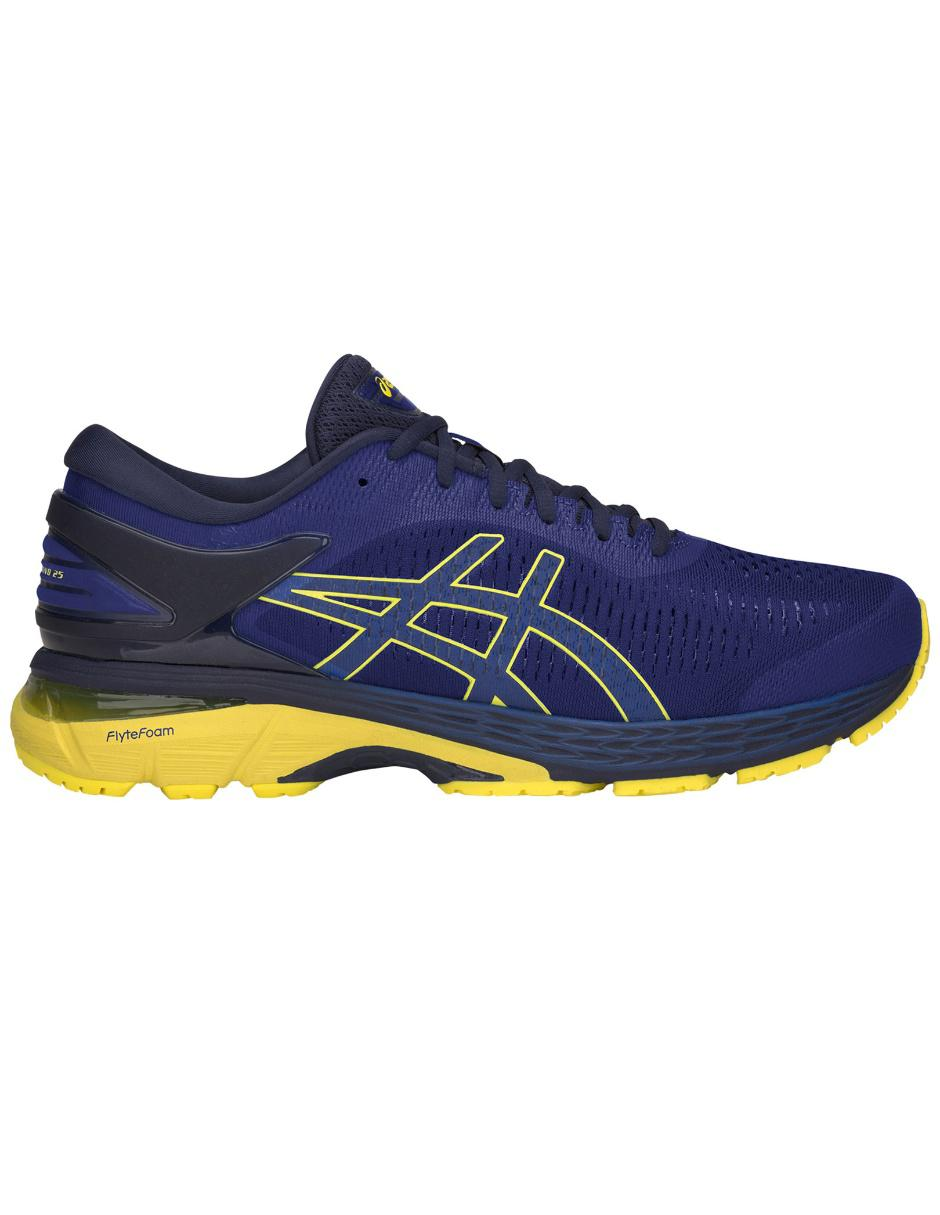 asic gel kayano
